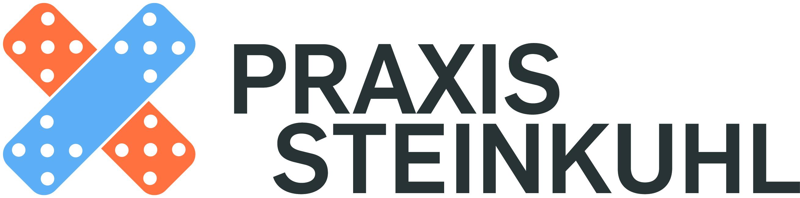PRAXIS STEINKUHL